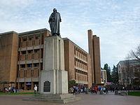 University of Washington, February 2014 -7.JPG