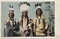 Unknown NM - Apache Warriors (NBY 432380).jpg