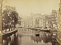 Unknown maker, River View, Paris, about 1860-1889.jpg
