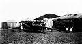 Upper Dysart 1913.jpg