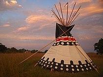 Upper Sioux Agency State Park.jpg