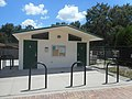 Upper Tampa Bay Trail @ Lutz-Lake Fern Road Bathrooms.jpg