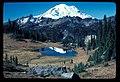 Upper Tipsoo Lake. 101981. slide (74b5a58e1cf64af59f8a4e7b449ccd15).jpg