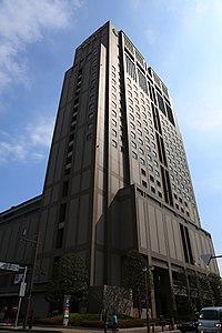 うらわ美術館 - Wikipedia