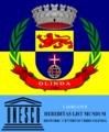 Urbis Olinda.png