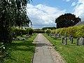 Urmond-Hervormde kerk-kerkhof (2).JPG