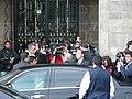 Uruguayan President Tabare Vazquez... (2619498023).jpg