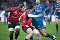 Us Oyonnax vs. FC Grenoble Rugby, 29th March 2014 (2).jpg
