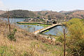 Usina hidrelétrica de Ilha dos Pombos 02.jpg