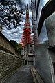 Usual - Flickr - heiwa4126.jpg