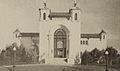 UtahStateBuildingPanamaCaliforniaExpo1915.jpg