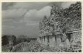 Utgrävningar i Teotihuacan (1932) - SMVK - 0307.g.0063.tif