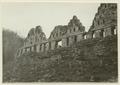 Utgrävningar i Teotihuacan (1932) - SMVK - 0307.g.0103.tif