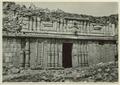 Utgrävningar i Teotihuacan (1932) - SMVK - 0307.j.0042.tif