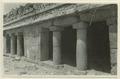 Utgrävningar i Teotihuacan (1932) - SMVK - 0307.j.0054.tif
