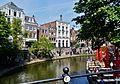 Utrecht Oude Gracht 21.jpg