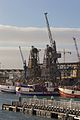 V&A waterfront, Cape Town 2.jpg
