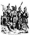Vízkelety Hadi viseletek a XVI. században.jpg