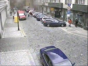File:Výbuch plynu v Divadelní ulici.ogv