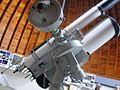 Výlet na Klet - 28 srpna 2009 115.JPG
