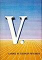 V. (1963 1st ed cover).jpg