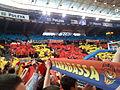 VBC-Kazan Eurocup finals 2014 - 35.jpeg