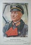 VDA T316, Generaloberst Guderian.JPG