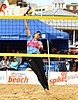 VEBT Margate Masters 2014 IMG 4878 2074x3110 (14965809296).jpg
