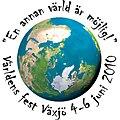 VFlogoRGB webb204.jpg