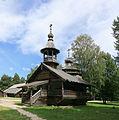 VNovgorod Vitoslavlitsy No04 VN203.jpg