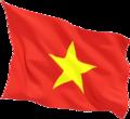 VNredflag.png