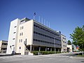 Vaasa police station 2018.jpg