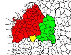 Vaasan Lääni