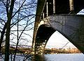 Vaesterbron 2.jpg