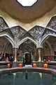 Vakil Bathhouse2, early 18th century, Shiraz - 4-7-2013.jpg