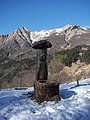 Val Fegana - Fontana - panoramio.jpg