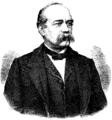 Valdemar Rudolph Raasløff af HO.png