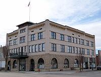 Vale Hotel and Grand Opera House - Vale Oregon.jpg