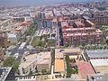 Valencia-20120510-00175.jpg
