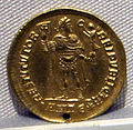Valentiniano I, emissione aurea, 364-375, 02.JPG