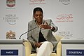 Valerie Amos - World Economic Forum Summit on the Global Agenda 2012.jpg