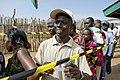 Valg i Sudan (5739360316).jpg