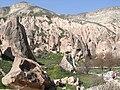 Valle di Zelve - panoramio - Geobia7 (4).jpg