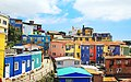Valparaiso (Unsplash).jpg