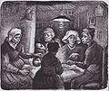 Van Gogh - Die Kartoffelesser1.jpeg