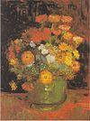 Van Gogh - Vase mit Zinnien.jpeg