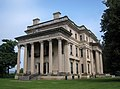 Vanderbilt Mansion - IMG 7944.JPG