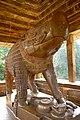 Varaha Sculpture - Khajuraho.jpg