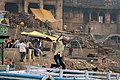 Varanasi, India (22906491554).jpg