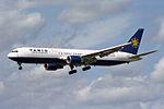 Varig Boeing 767-341-ER PP-VOI (26397686324).jpg